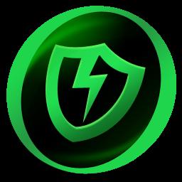 Download IObit Malware Fighter Terbaru full version, keygen, patch, crack, serial number, license code 2017