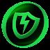 IObit Malware Fighter 5.3.0.4078 Full Keygen