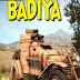 تحميل لعبة العربية Badiya Free Download Alpha