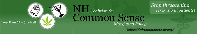 NH COMMONSENSE.ORG