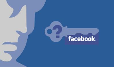 Cara mengamankan Facebook dari peretas atau hacker