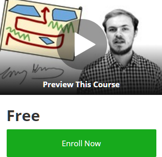 udemy-coupon-codes-100-off-free-online-courses-promo-code-discounts-2017-timothy-kenny-course-library