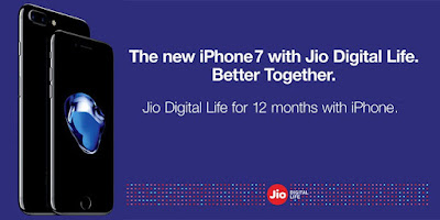 Jio-offer-iPhone