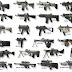 La crescita costante del commercio internazionale di armi