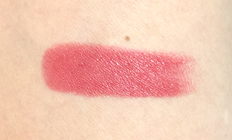 Burberry Kisses Lipstick - #77 Blush