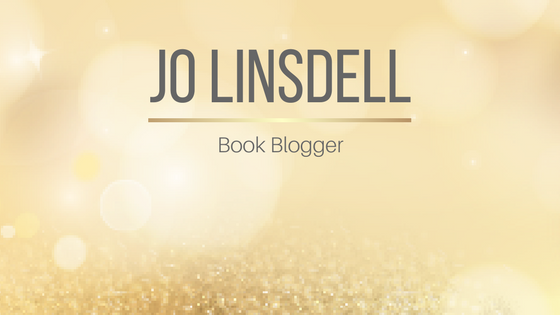 Book Blogger: Review Policy