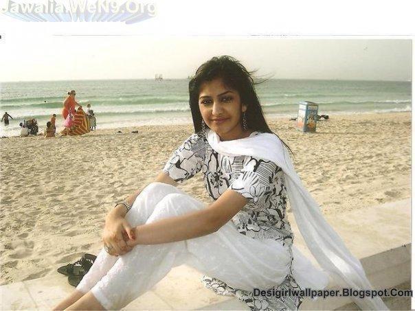 Bollywood xx hd photo 2019