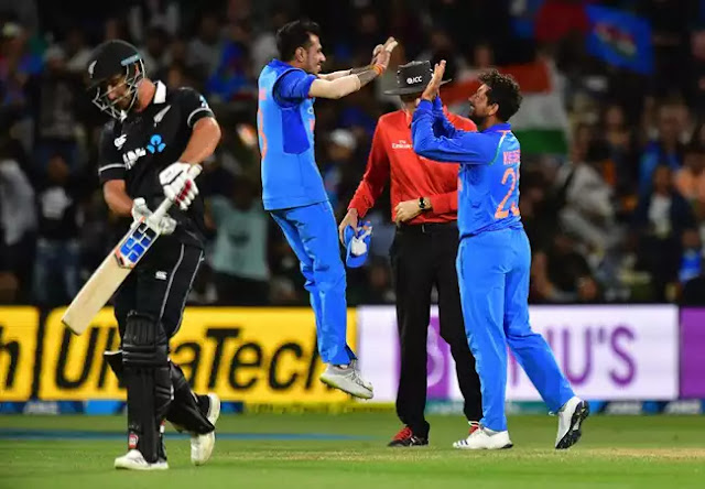 cricket-news-in-hindi-india-vs-nz-2019