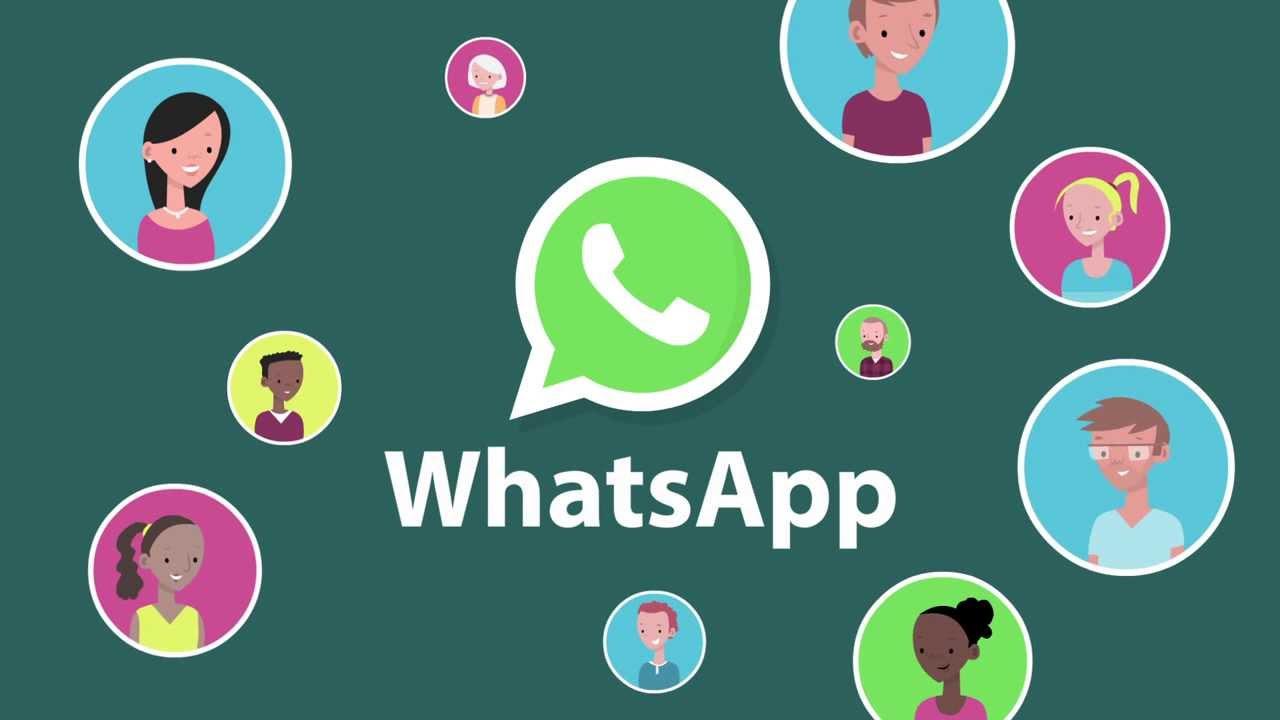 Cara Menyembunyikan Status WhatsApp (WA) Hanya Di Teman/Kontak Tertentu