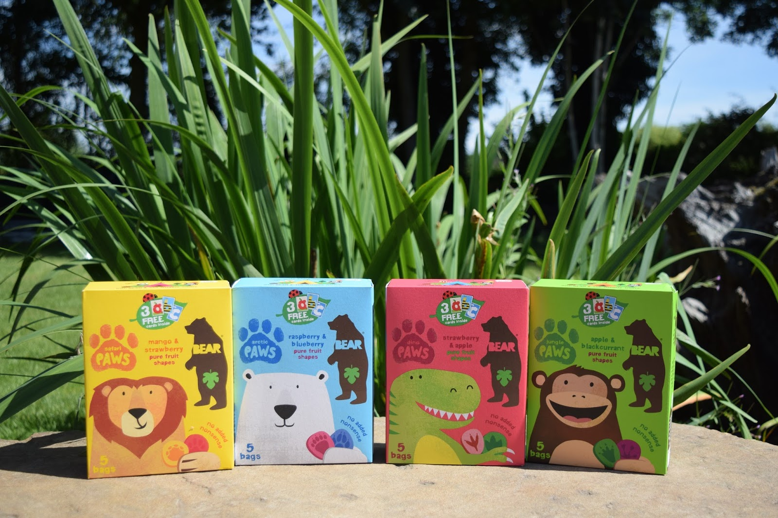 Making Mudpies with BEAR Nibbles Outdoor Alphabet Cards - We're going on an  adventure