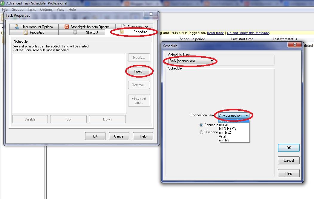 Install Mtn Fastlink Modem Software Download - logicsetiopolis