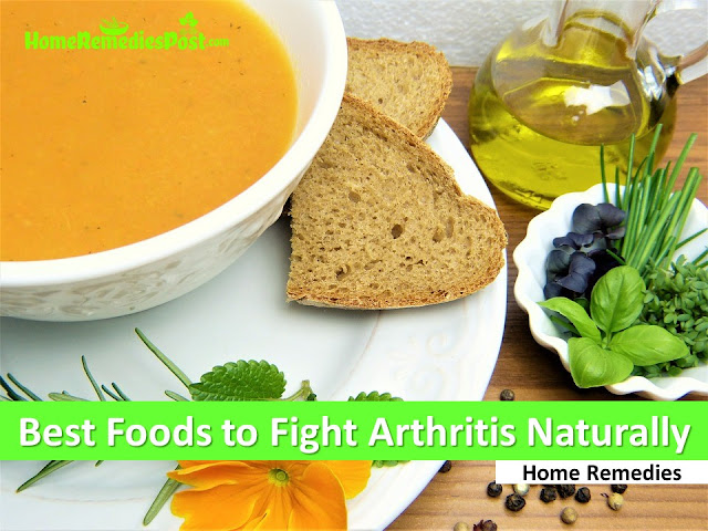 Best Foods to Fight Your Arthritis, Food for Arthritis Pain Relief, Joint Pain Relief, How to Get Rid Of Arthritis Fast, Home Remedies For Arthritis, Fast Arthritis Treatment, Rheumatoid Arthritis, Arthritis Pain Relief Fast