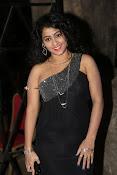 Deepu Naidu new sizzling photos-thumbnail-18