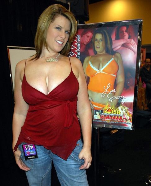 Lick my pussy pics
