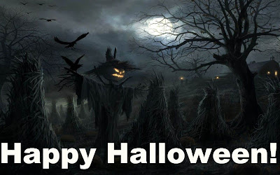Happy Halloween 2016, halloween, night, Happy halloween Images, Halloween 2016,   halloween Pictures