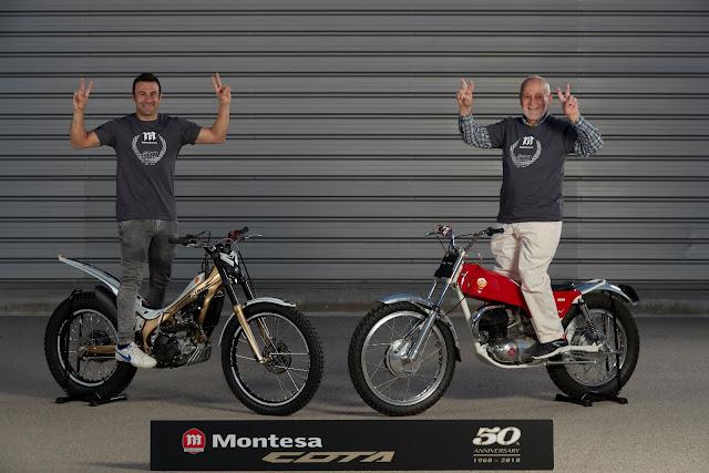 Honda_Cota_50Aniversary_YM18