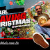 Carl Saving Christmas (Carl Salva o Natal)