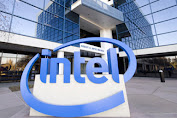 Intel introduced a new processor, create low-cost laptops faster and faster!