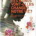 Libro: Nanotecnologías : ¿Los nanos van a cambiar nuestra vida? 82 preguntas a Louis Laurent