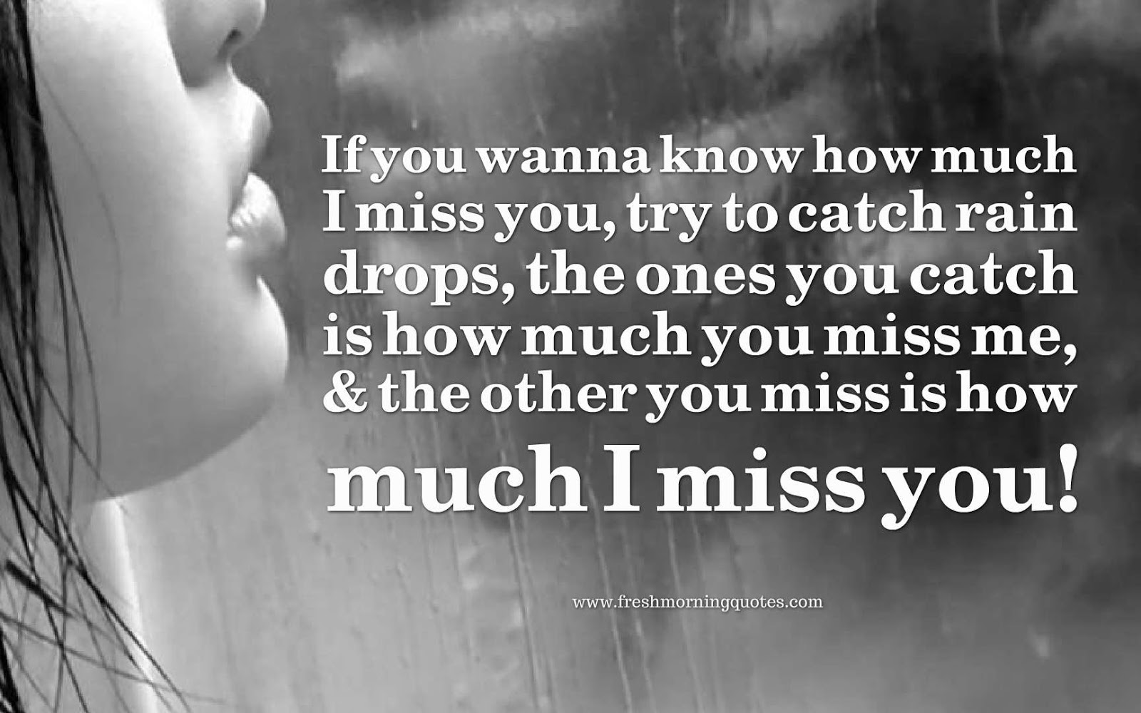 Top 80 Missing Someone Quotes For Love Freshmorningquotes
