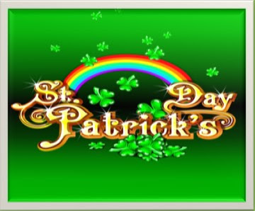 St. Patrick's Day 2018 images free download