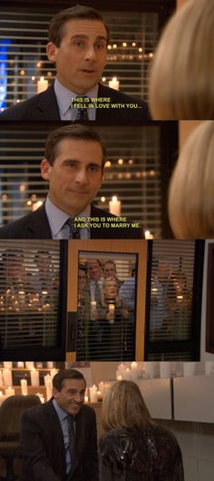 60+ Funniest The Office Quotes - Michael Scott, Dwight
