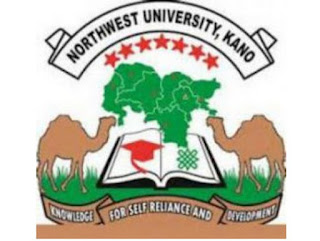 Northwest University Supplementary Admission List 2017/18 Out