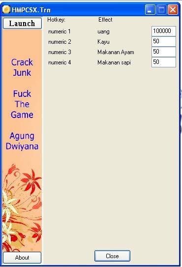 Game Mirip Harvest Moon Pc : mirip, harvest, AGUNG, DWIYANA:, Harvest, Nature, Trainer