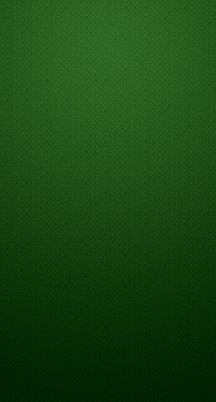 Android Wallpaper Solid Color Viva Wallpapers