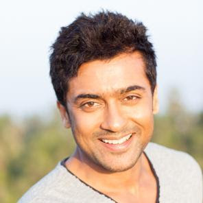 Actor Surya Busy With Director Hari Film S3 and his Next Project is With Dream Warriors Pictures