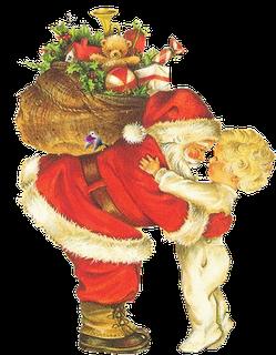 Navidad Kangutingo