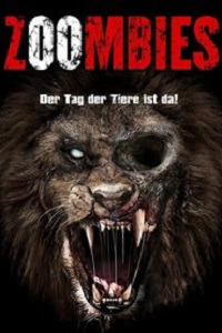 Watch Zoombies Online Free in HD