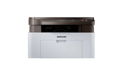 Free download driver for Printer Samsung M2070W A4 Multifunction