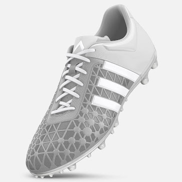 11d4ab7be644 ... reduced players can choose from eight different colors for the upper of the  custom adidas ace