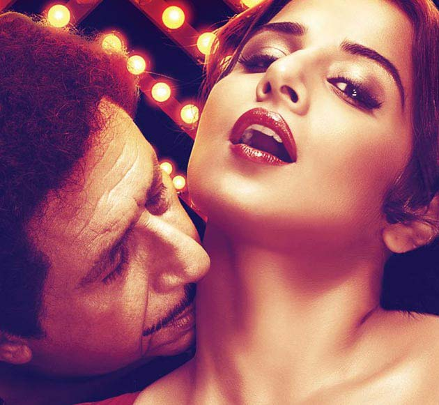 Labels Bollywood News , Latest News , Upcoming New -5046