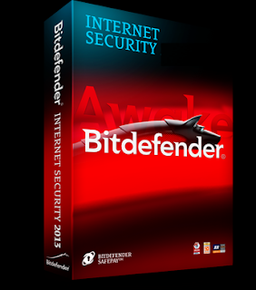 Bitdefender 2020 Offline Installer Free Download