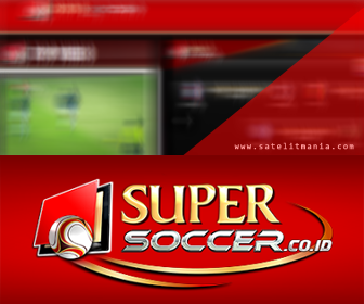SSTV (SuperSoccer TV) : Nonton Live Bola Via Gadget