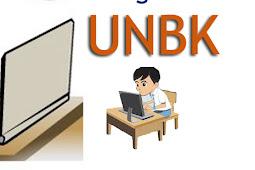 Tips dan Trik sukses mengikuti UNBK
