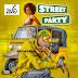 MPNAIJA MUSIC:Virginberry - Street Party (Prod. By @virginberrybeat)