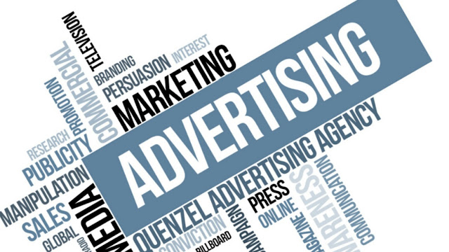 Advertising-Agency-se-paise-kamaye