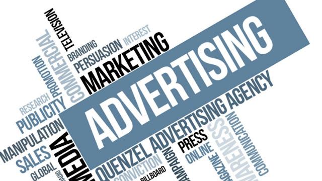 Advertising-Agency-se-paise-kamaye
