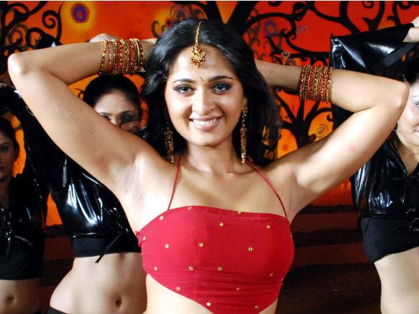 Savita bhabhi ki antarvasna chudai kahani