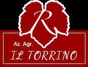 http://www.cantineravizza.it/