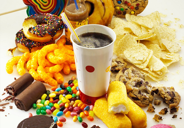 Reasons to limit kids' caffeine consumption