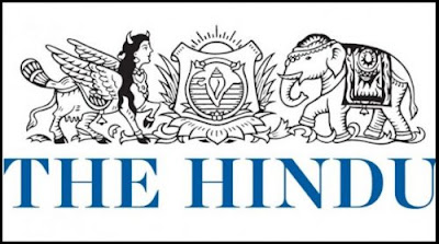 The Hindu Pdf Daily Free