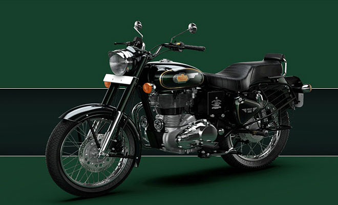 New Royal Enfield Bullet 500 Hd Wallpapers Types Cars