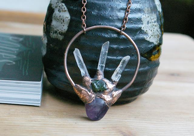 https://www.etsy.com/ca/listing/589799335/electroformed-amethyst-heart-quartz