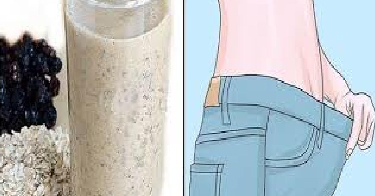 Recomendable dieta para perder grasa abdominal en 3 dias concierne