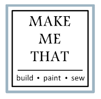 make me that etsy shop logo