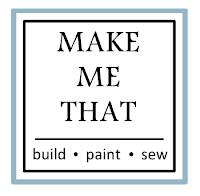 make me that etsy shop logo
